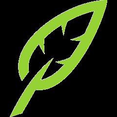 Long Island Energy Medicine